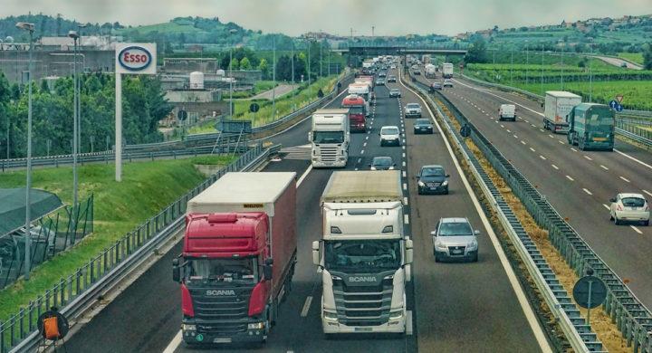Mudanças no novo Código de Trânsito Brasileiro (CTB)
